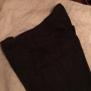Denim - Gray colored jeans